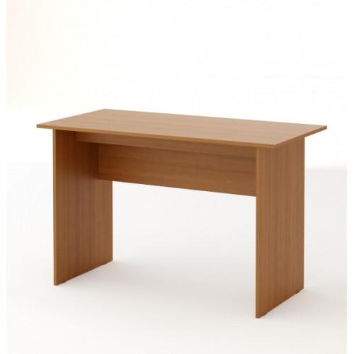 Стол письменный №3, Бук
