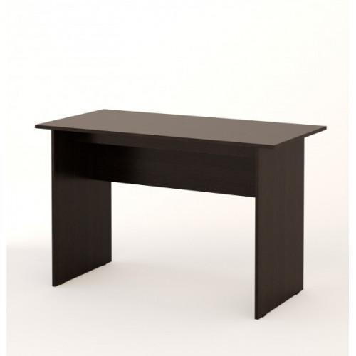 Стол письменный №3, Венге